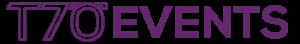 logo_p